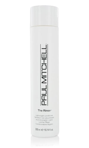 Paul Mitchell The Rinse Lightweight Conditioner