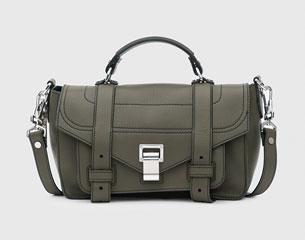 กระเป๋า Proenza Schouler รุ่น PS1+