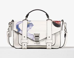 กระเป๋า Proenza Schouler PS1+