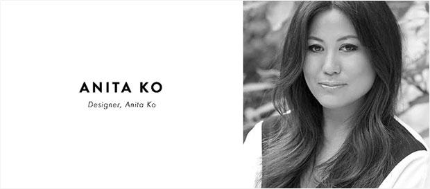 ข้อผิดพลาดในวงการแฟชั่นโดย Anita Ko