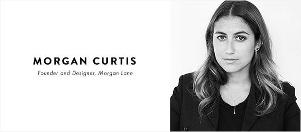 ข้อผิดพลาดในวงการแฟชั่นโดย Morgan Curtis