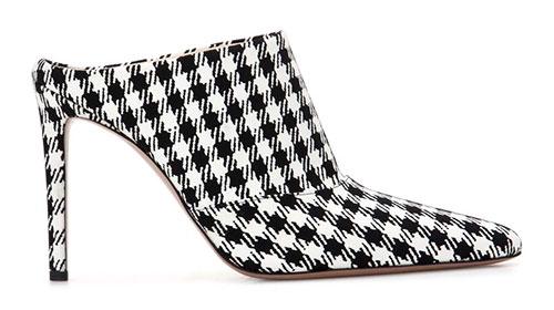 รองเท้าส้นสูง Altuzarra
