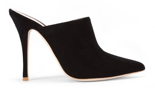 รองเท้าส้นสูง M.Gemi