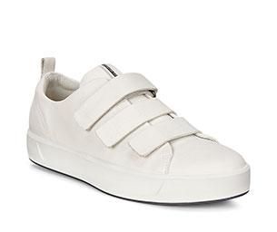 รองเท้าแฟชั่น Ecco