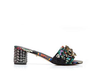 รองเท้า Carvela Kascade Multi