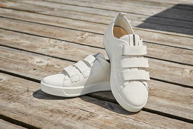 รองเท้า Ecco