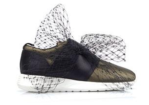 รองเท้า Kurt Geiger London Letty