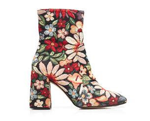 รองเท้า Kurt Geiger Rilly Multi ยฃ165