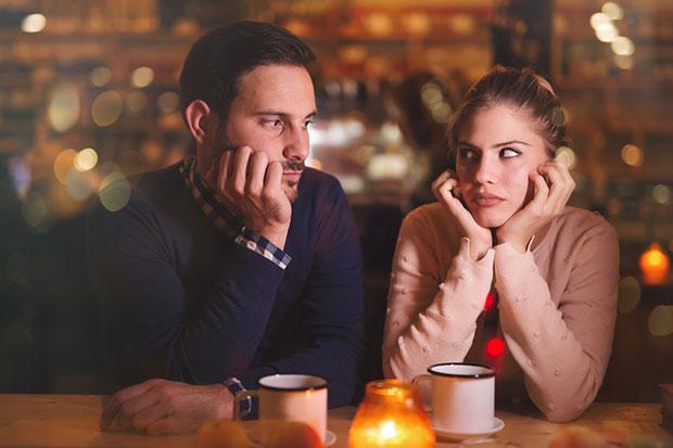 ควรพูดเรื่องความสัมพันธ์เก่าๆกับคนรักปัจจุบันหรือไม่