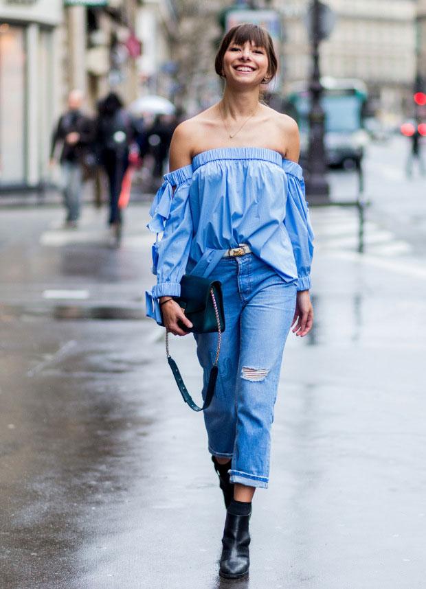 Zara Heels, Furla Bag, Céline Belt