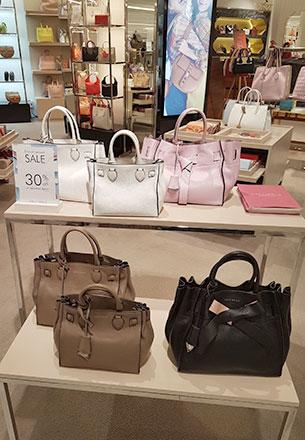 กระเป๋า Sale เอ็มโพเรียม