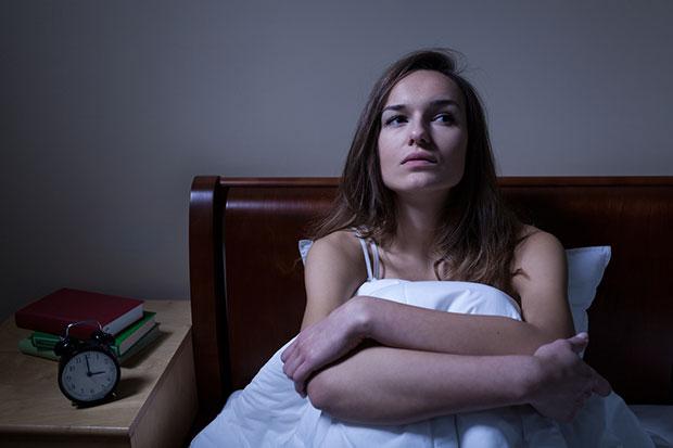 ผู้ที่นอนดึกจะหัวดีและมีความคิดสร้างสรรค์จริงหรือ