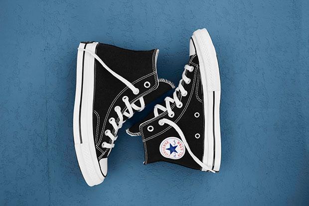 รองเท้า Converse All Star