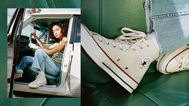 รองเท้า Converse Chuck Taylor All Star '70