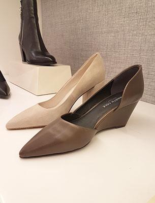 รองเท้า Kenneth Cole ลดราคา เอ็มโพเรียม