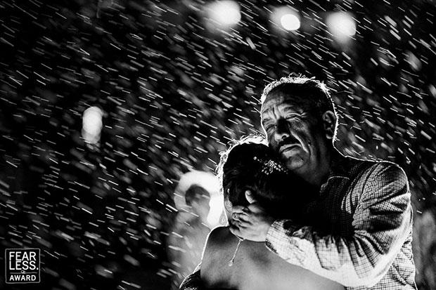 รูปถ่ายแต่งงงาน