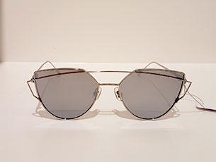 แว่นตากันแดดลดราคา เอ็มโพเรียม