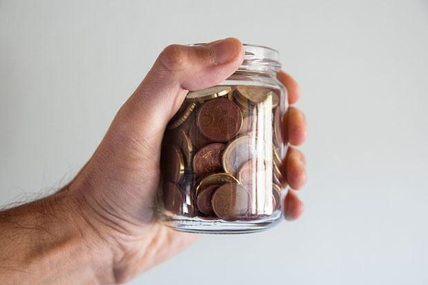 เหตุใดการออมเงินจึงเป็นเรื่องยาก