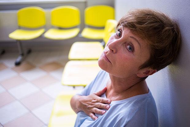 สาเหตุที่ผู้หญิงเป็นโรคภูมิคุ้มกันทำลายตนเองมากขึ้น