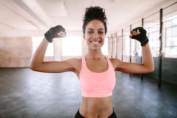 ถั่วลันเตาสีเหลืองให้กรดอะมิโนที่จำเป็นต่อร่างกาย แต่ไม่มีคอเลสเตอรอล และไม่ทำให้อ้วน