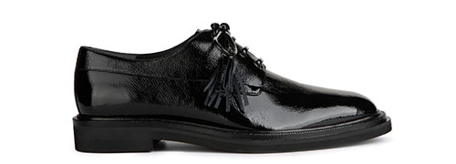 รองเท้ารุ่น ANNIE จาก Kenneth Cole
