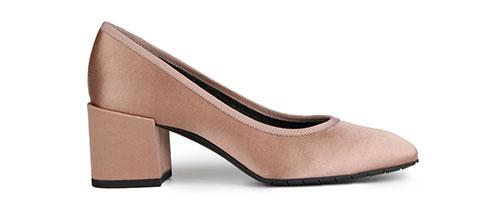 รองเท้ารุ่น ERYN จาก Kenneth Cole
