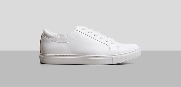 รองเท้ารุ่น KAM จาก Kenneth Cole