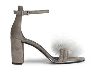 รองเท้ารุ่น LEX จาก Kenneth Cole