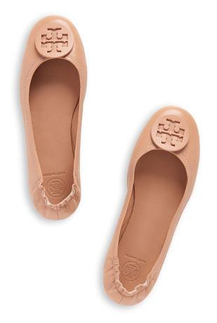 รองเท้า Tory Burch มินนี่