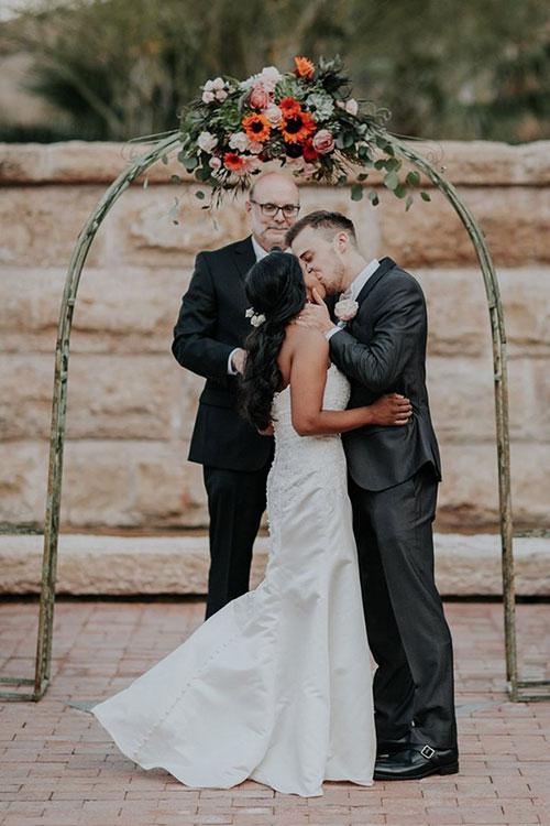 แต่งงานตามสัญญาตั้งแต่เด็ก