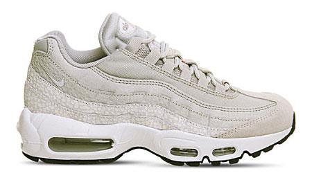 รองเท้า Air Max 95
