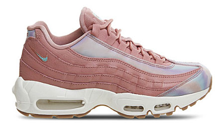 รองเท้า Nike Air Max 95