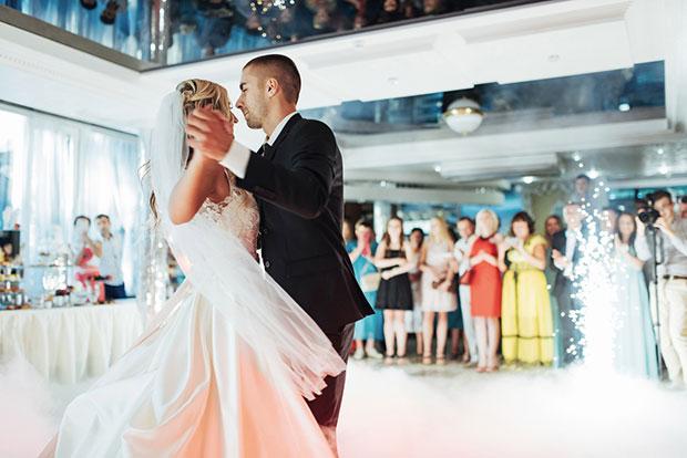การแต่งกายและ Dress Code สำหรับไปงานแต่งงาน
