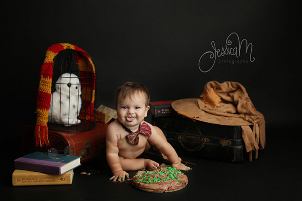 รูปภาพทารก