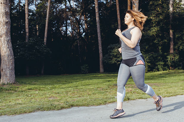 คนเราควรออกกำลังกายมากแค่ไหนในหนึ่งสัปดาห์หากต้องการให้อายุยืนยาว