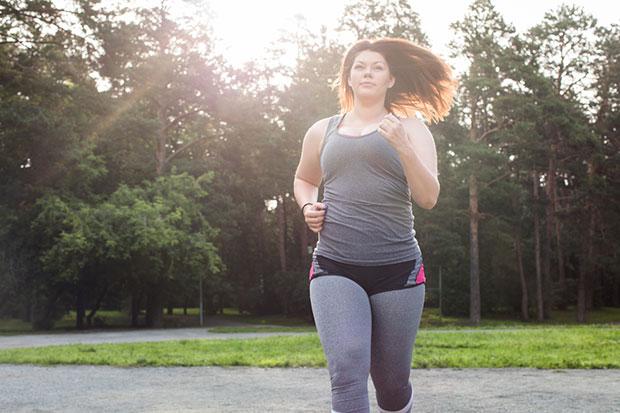 ควรออกกำลังกายมากแค่ไหนหากต้องการให้อายุยืน