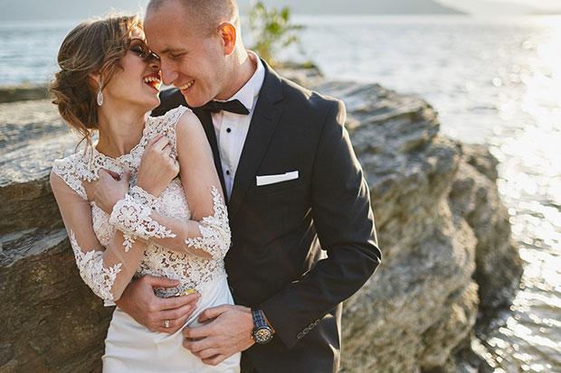 หนุ่มสาวยุคมิลเลนเนียลกับความเข้าใจผิดเกี่ยวกับการแต่งงาน