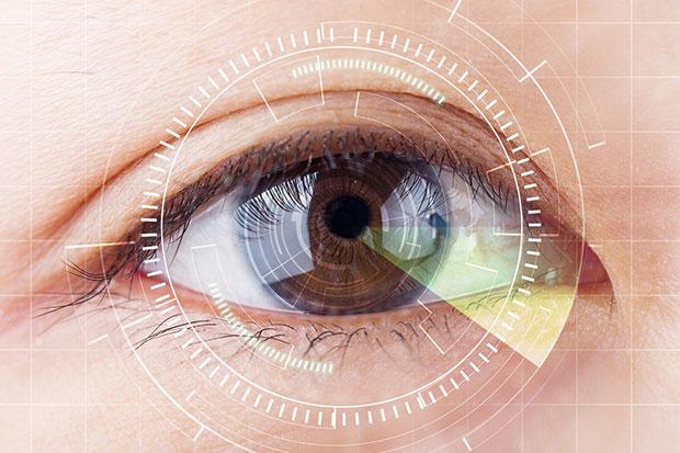 ดื่มแอลกอฮอล์มากเกินไปส่งผลเสียต่อดวงตาอย่างไร