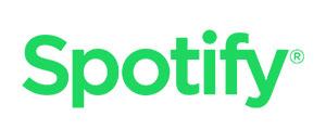 ทำไม Google, Airbnb, Spotify และ Pinterest จึงมีโลโก้คล้ายๆกันหมด