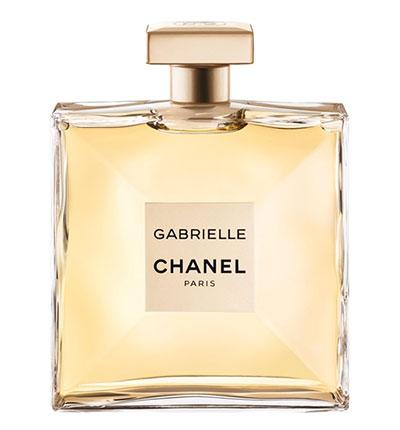 น้ำหอม Gabrielle Chanel