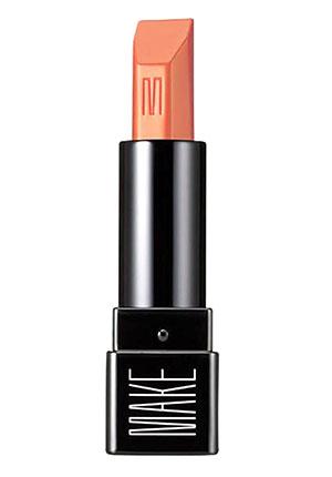 ลิปสติก Make Matte Lipstick