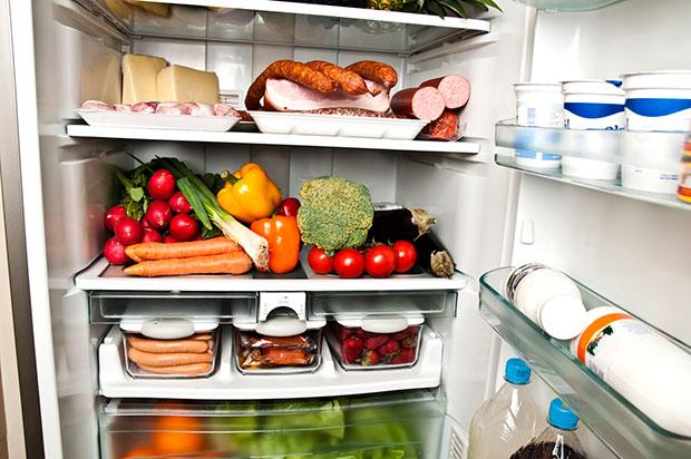 สามารถเก็บเนื้อไก่ไว้ในตู้เย็นได้นานเท่าไหร่
