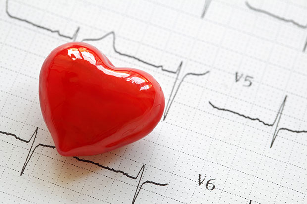 โอเมก้า 3 ไม่ได้ดีต่อหัวใจอย่างที่คิด
