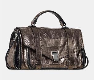 กระเป๋า Proenza PS1