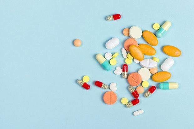 ยาหมดอายุอันตรายหรือไม่ ยังใช้ได้ผลหรือเปล่า