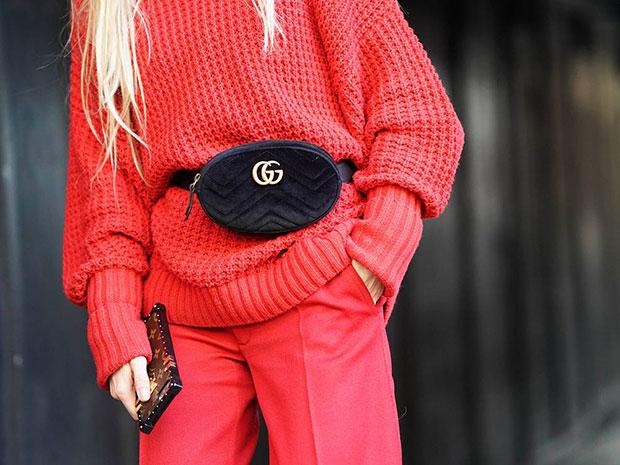 สินค้าของ Gucci ที่กำลังจะกลายเป็นกระแส