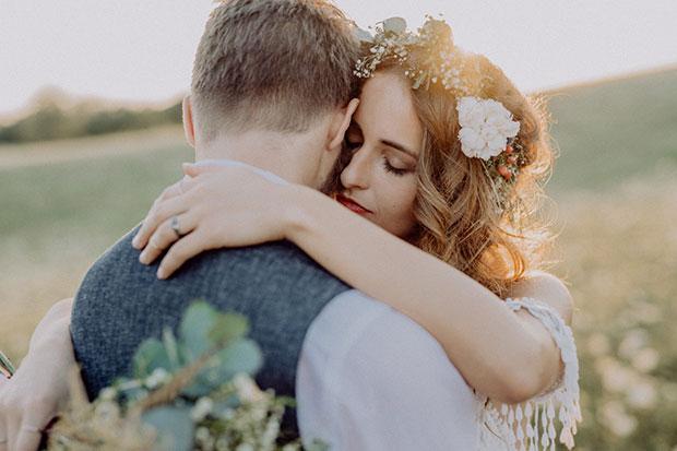 เหตุผลดีๆที่ควรจัดงานแต่งงานในเดือนธันวาคม