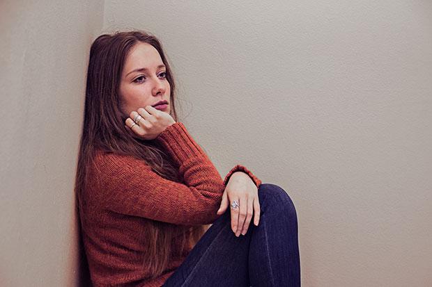 การไปหาหมอเพราะเป็นโรคซึมเศร้าไม่ใช่เรื่องน่าอาย