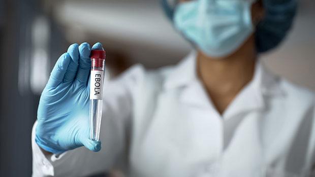 การระบาดของโรคอีโบลาปี 2018 และทุกสิ่งที่ต้องรู้