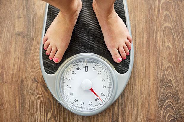 การคุมกำเนิดทำให้น้ำหนักตัวเพิ่มขึ้นจริงหรือ